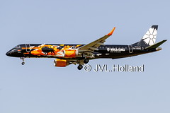 EW-400PO  190724-239-C6 ©JVL.Holland (JVL.Holland John & Vera) Tags: ew400po embraererj195lr190200lt e195 worldoftanks speccolors belavia bru b2 airline aircraft aviation schiphol eham ams spl amsterdam airport netherlands nederland europe canon jvlholland