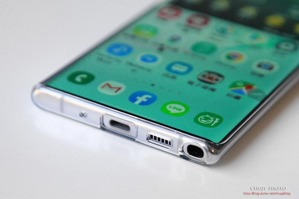(chujy) Samsung Note10+ 開箱,傑出的一手 - 50