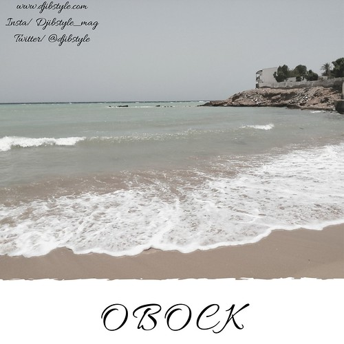 Beach Vibes!!! . . . #Beach #Djibouti #Travelphotography #Eastafrica #Obock  #Djibouti #Summer #Summer