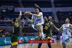 JGDP_4433 (jgdp892) Tags: basketball sports athletes up fightingmaroons uaap game1 sportsphotography indoorphotography eventsphotography nikond7200 nikon nikonph sigma1835 sigmaart sigmalens