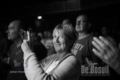 JH 20190907 Bosuil - Woodstock LegendsDSC_8871WEB