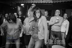JH 20190907 Bosuil - Woodstock LegendsDSC_8852WEB