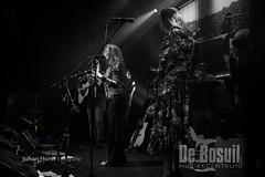 JH 20190907 Bosuil - Woodstock LegendsDSC_8770WEB
