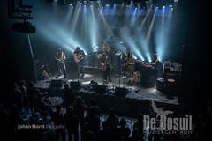 JH 20190907 Bosuil - Woodstock LegendsDSC_8738WEB