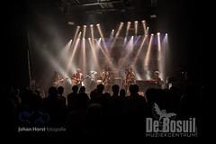 JH 20190907 Bosuil - Woodstock LegendsDSC_8728WEB