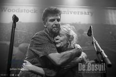 JH 20190907 Bosuil - Woodstock LegendsDSC_8721WEB
