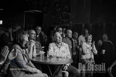 JH 20190907 Bosuil - Woodstock LegendsDSC_8699WEB