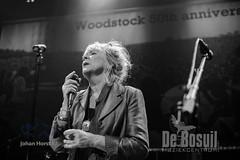 JH 20190907 Bosuil - Woodstock LegendsDSC_8660WEB