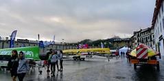 Lluvia ligera en Donostia (eitb.eus) Tags: eitbcom 32961 g154191 tiemponaturaleza tiempon2019 paisajes gipuzkoa donostiasansebastian jonhernandezutrera
