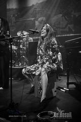 JH 20190907 Bosuil - Woodstock LegendsDSC_8814WEB