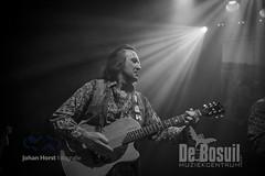 JH 20190907 Bosuil - Woodstock LegendsDSC_8793WEB