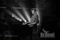JH 20190907 Bosuil - Woodstock LegendsDSC_8766WEB