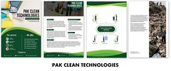 Pak clean technologies | fiverr (usamakhanmarwat7) Tags: ai logodesign logo graphicdesign signaturelogo poster fiverr freelancing brouchure bookcoverdesigns bookcovers