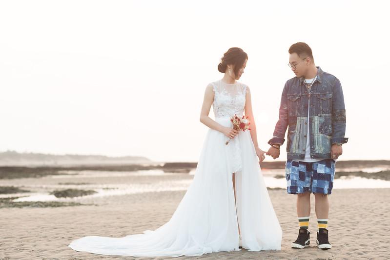 """""""拍婚紗,婚紗攝影,婚紗照,大屯自然公園,沙崙海灘"""""""