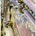 St. George's, Doncaster (Doncaster Minster)