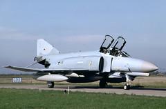 F-4F JG74 (Rob Schleiffert) Tags: mcdonnell f4 phantom f4f jg74 bremgarten luftwaffe germanairforce 3708