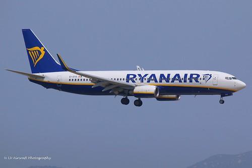 EI-DYO_B738WL_Ryanair
