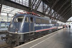 D TRI 110 469-4  Köln 26-08-2019 (peters452002) Tags: peters452002 köln keulen eisenbahn etrain elok br110 railways railway railroad railroads rail railwaystation trains train trein treinen twop travel transportation spoor spoorwegen station duitsland ferrovia germany jalalspagestransportationalbum lokomotive lokomotief locomotive clickcamera bahn bahnhof