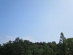 IMG_8186 (maywang1999) Tags: 犬山城