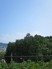 IMG_8183 (maywang1999) Tags: 犬山城