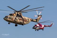 Mi-26T2 Halo (www.frontlineaviation.co.uk) Tags: maks19 maks2019 zhukovsky moscow russia russianfalcons russianknights russiannavy sukhoi su30 su34 su35 su57 mig29 flanker fulcrum superjet be200es fullback ka52 alligator canon 500f4 500mmf4is frontlineaviation