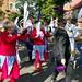 7.9.29 Lincoln Morris Dance Day 341.jpg