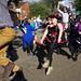 7.9.29 Lincoln Morris Dance Day 343.jpg