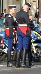 """bootsservice 19 2120336 (bootsservice) Tags: armée army militaire militaires military uniforme uniformes uniform uniforms bottes boots """"riding boots"""" weston moto motos motorcycle motorcycles motard motards biker motorbike gants gloves """"gendarmerie nationale"""" gendarme gendarmes """"garde républicaine"""" parade défilé """"14 juillet"""" """"bastilleday"""" """"champselysées"""" paris"""