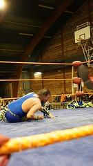 2019-09-06_21-12-27_ILCE-6500_DSC03819 (Miguel Discart (Photos Vrac)) Tags: sport belgium belgique belgie wrestling lutte sony catch liege luik highiso bws 2019 46mm iso6400 wrestlingmatch bcwf focallength46mm tomfulton focallengthin35mmformat46mm ilce6500 sonyilce6500 belgianwrestlingschool combatdelutte andynamite belgiancatchwrestlingfederation e18135mmf3556oss sonyilce6500e18135mmf3556oss wildmania
