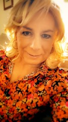 Sunshine (Helene Barclay 1) Tags: transvestite transvestism trannie tranny tgirl tgurl gurl transgender crossdress crossdressing crossdresser transsexual transexual transsexualism femaleimpersonator femaleimpersonation genderillusion swapgender menwhodressaswomen manindress thirdsex maletofemale acting femaleportrayal manaswoman genderswap drag queen dragqueen