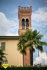 Torre de Roveri-1006