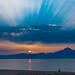 Mount Athos -- Άγιον Όρος