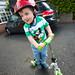 birthday-scooter_08.06.2015_6588