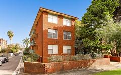 4/100 Wentworth Street, Randwick NSW