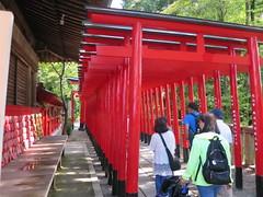 IMG_8195 (maywang1999) Tags: 犬山城