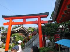IMG_8192 (maywang1999) Tags: 犬山城