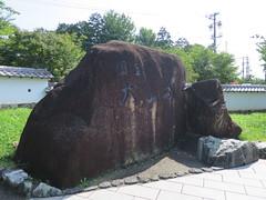 IMG_8188 (maywang1999) Tags: 犬山城
