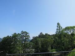 IMG_8187 (maywang1999) Tags: 犬山城
