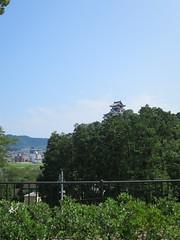 IMG_8182 (maywang1999) Tags: 犬山城