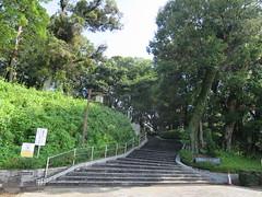 IMG_8179 (maywang1999) Tags: 犬山城