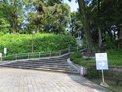IMG_8177 (maywang1999) Tags: 犬山城