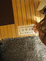 IMG_8203 (maywang1999) Tags: 犬山城