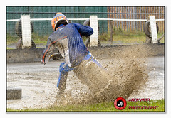 Splash (blazingsun2011) Tags: buxton derbyshire moto motorbikes motorcycles motorsport rideskidit speed speedway tommcclean