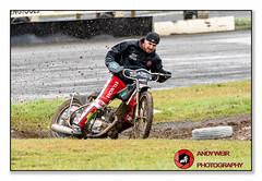 Aidan Collins (blazingsun2011) Tags: aidancollins buxton derbyshire moto motorbikes motorcycles motorsport rideskidit speed speedway