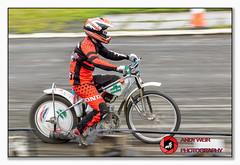 On the Straight (blazingsun2011) Tags: buxton derbyshire moto motorbikes motorcycles motorsport rideskidit speed speedway