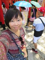 IMG_8196 (maywang1999) Tags: 犬山城