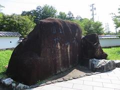 IMG_8189 (maywang1999) Tags: 犬山城