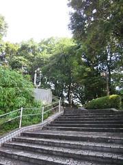 IMG_8180 (maywang1999) Tags: 犬山城