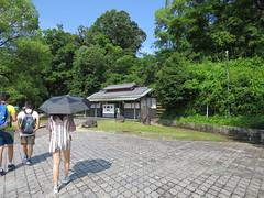 IMG_8178 (maywang1999) Tags: 犬山城