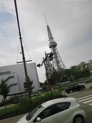 IMG_8175 (maywang1999) Tags: 犬山城
